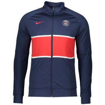Nike Fan-Jacken & WestenPARIS SAINT-GERMAIN - CI9270-410 -