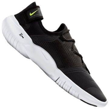 Nike Natural RunningNike Free RN 5.0 2020 Men's Running Shoe - CI9921-001 schwarz