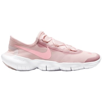 Nike RunningNike Free RN 5.0 2020 Women's Running Shoe - CJ0270-600 -