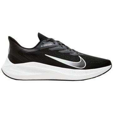 Nike RunningAIR ZOOM WINFLO 7 - CJ0291-005 schwarz