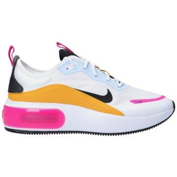 Nike Top Trends Sneaker -