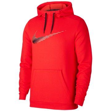 Nike HoodiesNike Dri-FIT - CJ4268-657 -