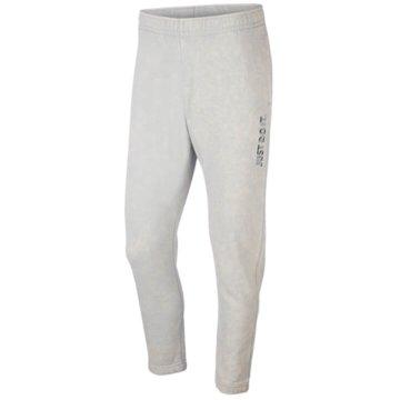 Nike JogginghosenNike Sportswear JDI Men's French Terry Pants - CJ6361-077 -
