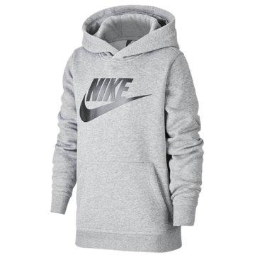 Nike HoodiesNike Sportswear Club Fleece - CJ7861-092 -