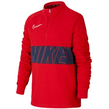 Nike Sweatshirts rot