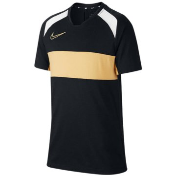 Nike T-ShirtsNike Dri-FIT Academy Big Kids' Soccer Top - CJ9915-010 schwarz