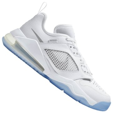 Jordan HallenschuheJordan Mars 270 Low Men's Shoe - CK1196-100 -