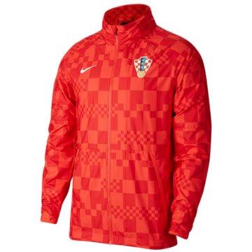 Nike Fan-Jacken & WestenCROATIA - CN7065-696 -