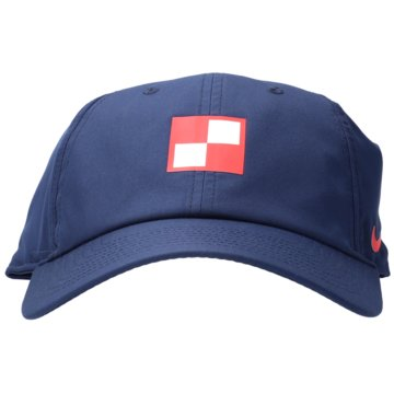 Nike Fan-KopfbedeckungenCROATIA HERITAGE86 - CU7608-410 -