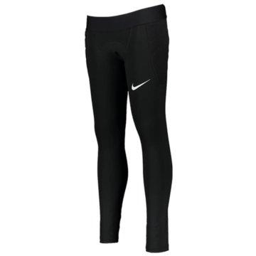 Nike TrainingshosenDRI-FIT GARDIEN I GOALKEEPER - CV0050-010 schwarz