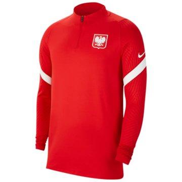 Nike Fan-Pullover & SweaterPOLAND STRIKE - CV0564-611 -