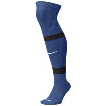 Nike KniestrümpfeMATCHFIT - CV1956-463 -