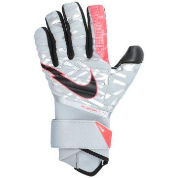Nike TorwarthandschuheNK GK PHANTOM ELITE - EC20 - CW2886-073 -