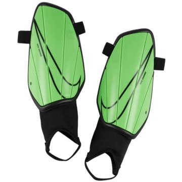 Nike SchienbeinschonerNike Charge Soccer Shin Guards - SP2164-398 -