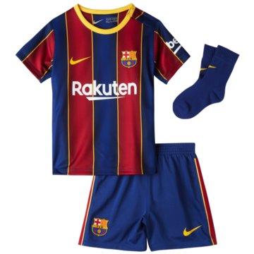 Nike FanartikelFC BARCELONA 2020/21 HOME - CD4607-456 -