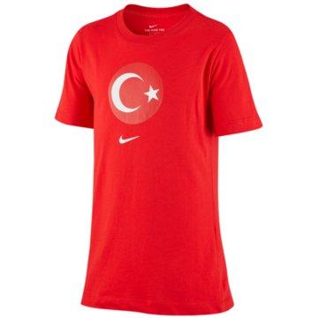 Nike T-ShirtsTURKEY - CD1490-657 -