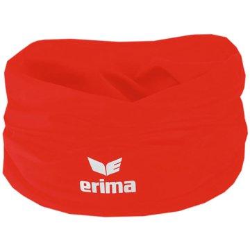 "Erima SchalsNACKENWÃ""RMER - 3242003 -"