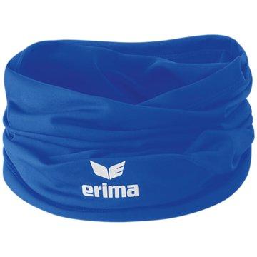 Erima SchalsNACKENWÄRMER - 3242004 -