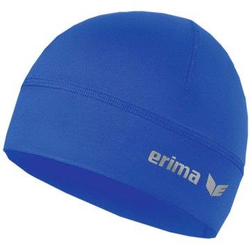 Erima StirnbänderBEANIE  - 8122002 -
