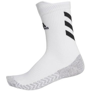 adidas Hohe SockenASK TX CRW UL S - FS9760 -