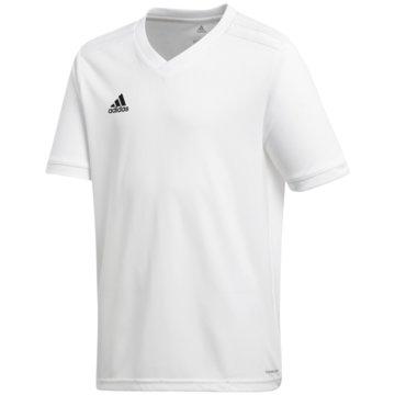 adidas FußballtrikotsTabela 18 Trikot - CE8919 -