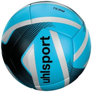 Uhlsport BälleINFINITY TEAM-MINI - 10016760001 -