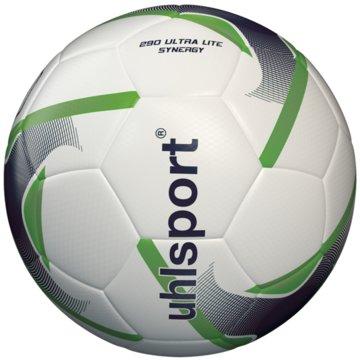 Uhlsport Fußbälle290 ULTRA LITE SYNERGY - 10016711000 1 -