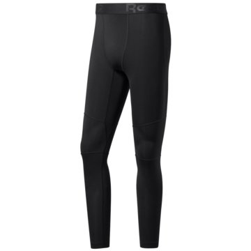 Reebok TrainingshosenWOR COMPR TIGHT - FP9107 -