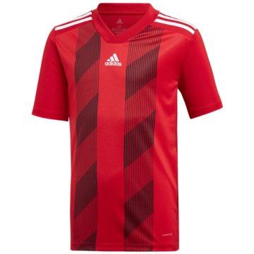 adidas FußballtrikotsSTRIPED 19 JSYY - DU4395 -