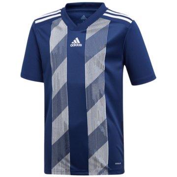 adidas FußballtrikotsStriped 19 Trikot - DU4397 -