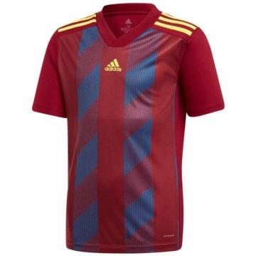 adidas FußballtrikotsSTRIPED 19 JSYY - DW9717 -