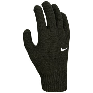 Nike Fingerhandschuhe -