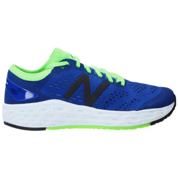 New Balance RunningFRESH FOAM VONGO V4 - 820311-60 5 -