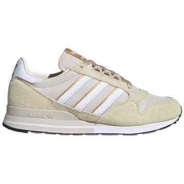 adidas Top Trends Sneaker -