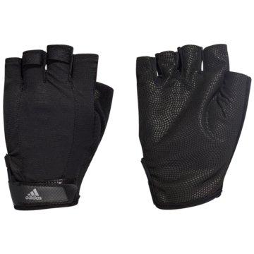 adidas FingerhandschuheVERS CL GLOVE - DT7955 -
