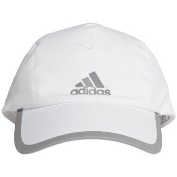 adidas CapsRUN BONDED CAP - FK0848 -