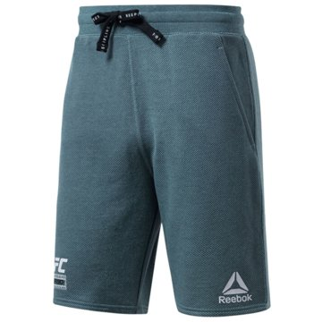 Reebok kurze SporthosenUFC FG FIGHT WEEK SHORT - FK2339 -
