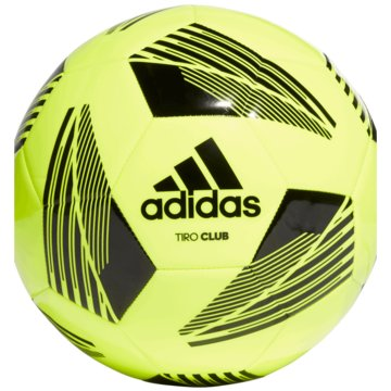 adidas FußbälleTIRO CLUB BALL - FS0366 -