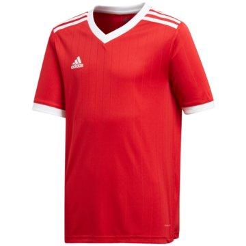 adidas FußballtrikotsTabela 18 Trikot - CE8914 -