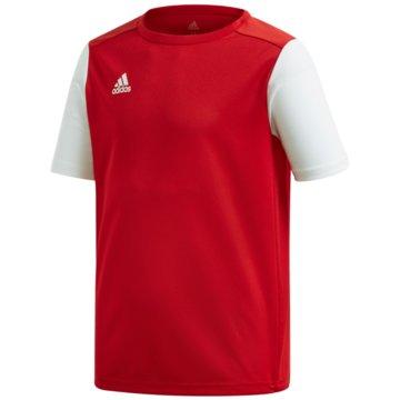 adidas FußballtrikotsESTRO 19 JSYY - DP3215 -