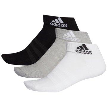 adidas Hohe SockenCUSH ANK 3PP - DZ9364 -