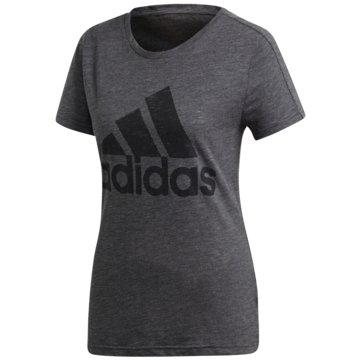 adidas T-ShirtsW WINNERS TEE - FI4761 -