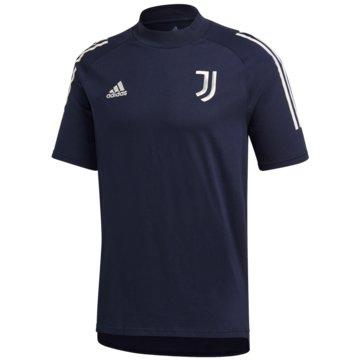 adidas Fan-T-ShirtsJUVE TEE - FR4265 -