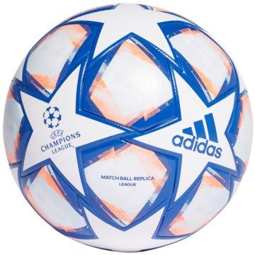 adidas FußbälleUCL Finale 20 League -