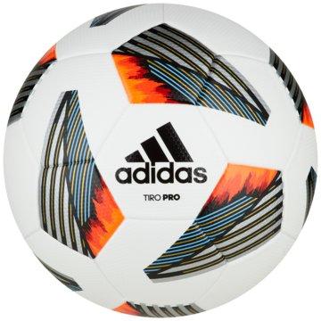 adidas FußbälleTiro Pro -