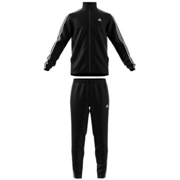 adidas TrainingsanzügeAthletics Tiro Track Suit -