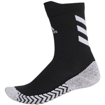 adidas Hohe SockenASK TX CRW UL S - FS9761 -