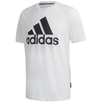 adidas T-ShirtsMH BOS TEE - GC7348 -