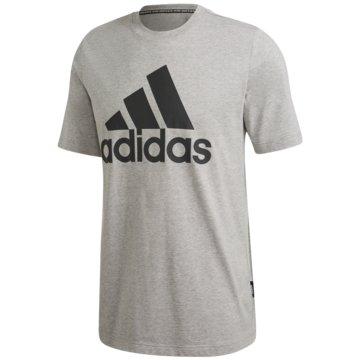 adidas T-ShirtsMH BOS TEE - GC7350 -