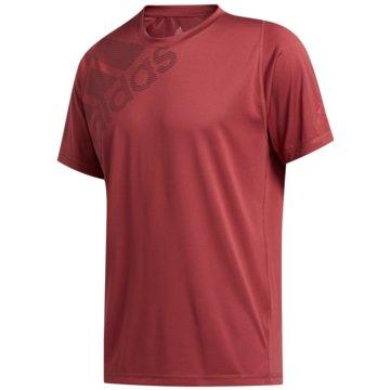 adidas T-ShirtsFL_SPR GF BOS - GC8406 -